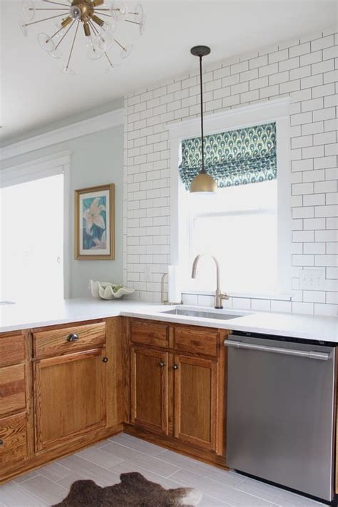 painted kitchen cabinets with stained doors quicua com painted kitchen cabinets with stained doors quicua com
