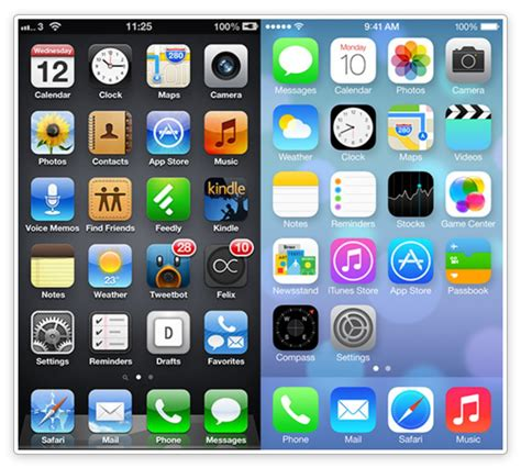 http thedigitalstory 2013 06 19 ios7 home screen jpg