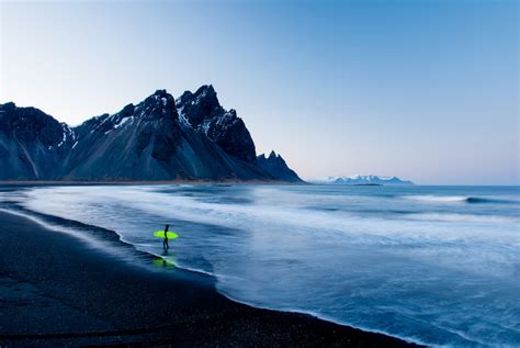 10 photos of world s landscapes by chris