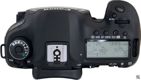 Lifei 5d Ii Set canon 5d iii review