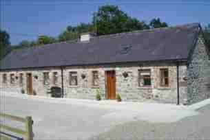 donegal cottages for rent county donegal cottages for rent in ireland