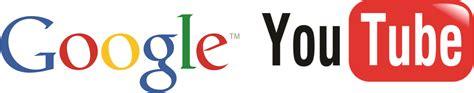 google youtube online digital social media lisa perry
