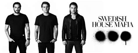swedish house mafia 191 ser 225 que esto es un pista del regreso de swedish house mafia grupo rivas