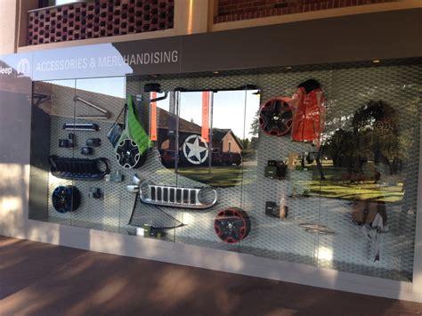 Jeep Accessory Store Renegade Mopar Accessories Jeep Renegade Forum