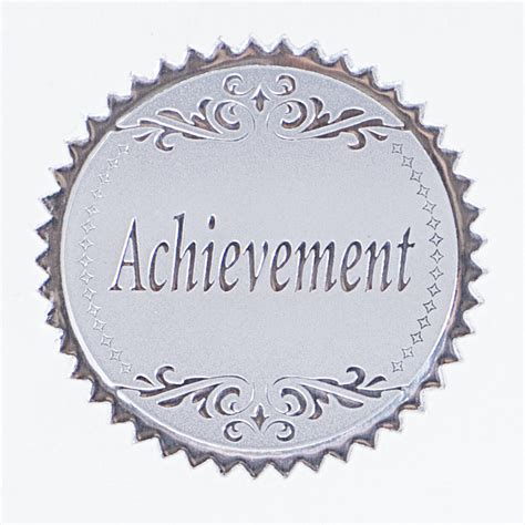 certificate seals clipart 26