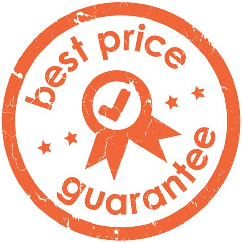 price guarantee xtreme car rental introduces best price guarantee cheap