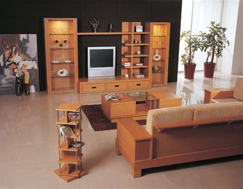 Furniture For Living Room Design Interior Decorations Furniture Collections Furniture Designs Sofa Sets Designs