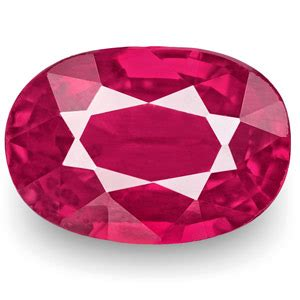 25 05 Ct Sapphire Trapiche Untreated Mogok 1 05 carat igi certified unheated fiery pinkish burmese ruby 2 625 00 starruby in