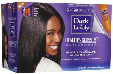 best relaxer for black hair 2015 black africa hair clothing dark and lovely healthy