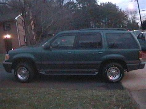 old car manuals online 1998 mercury mountaineer security system service manual 1998 mercury mountaineer how to disable security system service manual how to