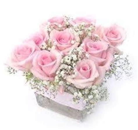 sia fiori finti allestimenti floreali composizione fiori