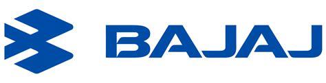 Bajaj logo   Motorcycle Brands