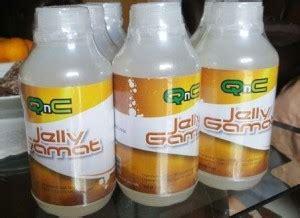 Obat Suplemen Ibu Terbaik Vitamin Ibu Qnc Jelly Gamat obat tipes yang aman untuk ibu khasiat qnc jelly gamat