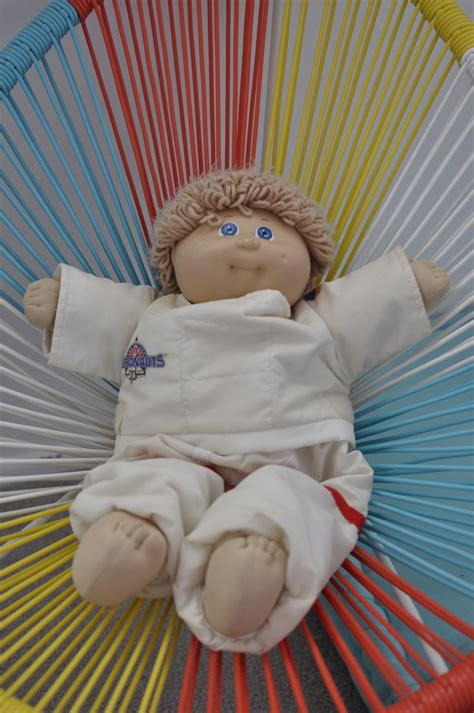 cabbage patch dolls names cabbage patch kids names from the 80s and 90s be a fun mum