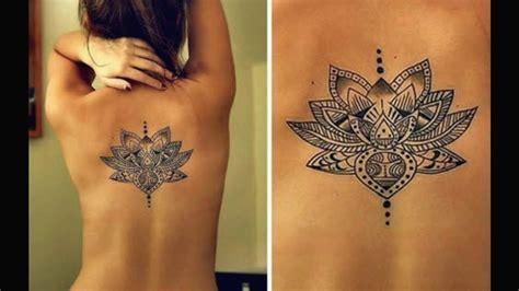 imagenes tatuajes bonitos dibujos de tatuajes peque 241 os para mujeres con respecto