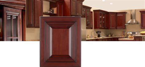 kitchen cabinets cleveland ohio cabinets cleveland oh discount kitchen cabinets