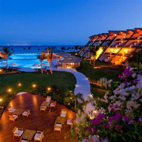 25  best ideas about Riviera maya on Pinterest   Riviera