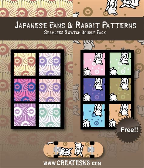 pattern namespace japanese seamless pattens by namespace on deviantart