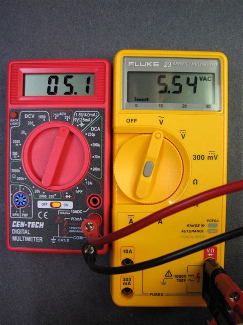 Multimeter Manual cen tech digital multimeter 92020 manual wiring diagrams