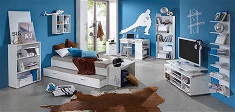 kommode 40x40x80 www ichverkaufealles de ihr shop f 252 r wohn und