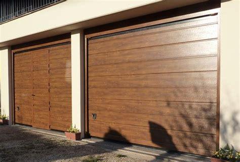 portoni sezionali vicenza prezzo basculanti garage portoni sezionali e basculanti