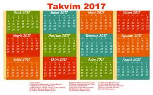 Mali Kalender 2018 2017 Yılı Dini Ve Resmi Tatil G 252 Nleri Takvimi Haber Umut