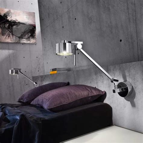 wall swing arm bedroom 40 beautiful swing arm wall ls and sconces