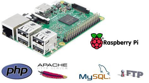 php tutorial raspberry pi noticias de raspberry pi bricogeek com