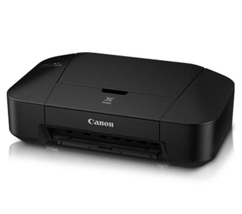 Printer Canon Pixma Ip2870s canon pixma ip2870s a4 colou end 7 12 2017 12 00 am myt