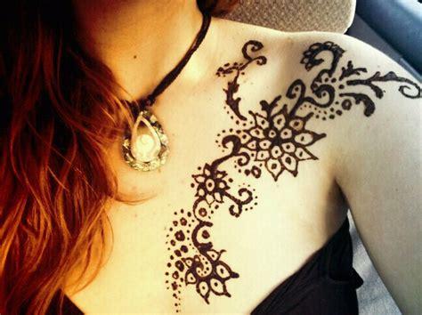 henna tattoo artist sydney redefining mehndi henna or khoobsurati