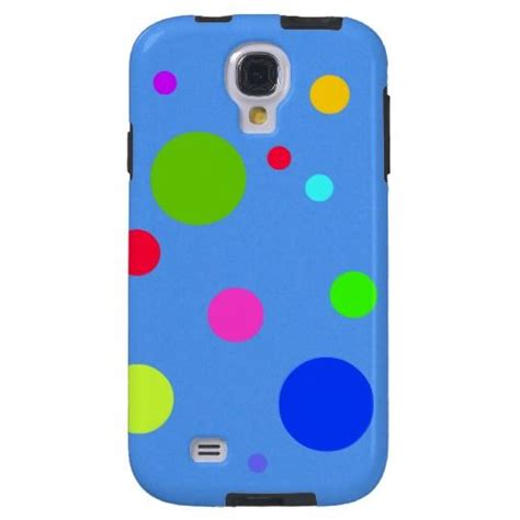 Iphone Skins To The Fore by 325 Best Galaxy S4 Accessories Images On