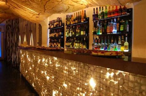 Top 10 Bars In Rome by Rome S 10 Best Bars For A Classic Italian Aperitivo