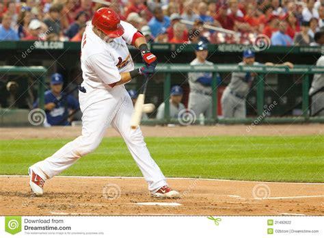 yadier molina swing yadier molina swing 2015 baseball early top 100