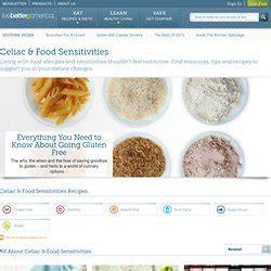 weblogs celiac disease pearltrees
