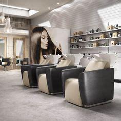 lettere moderne materie di studio salon de coiffure mobilier moderne salon de coiffure