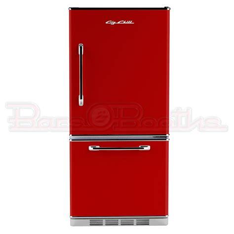 Kitchen Cabinets California refrigerators parts red refrigerator