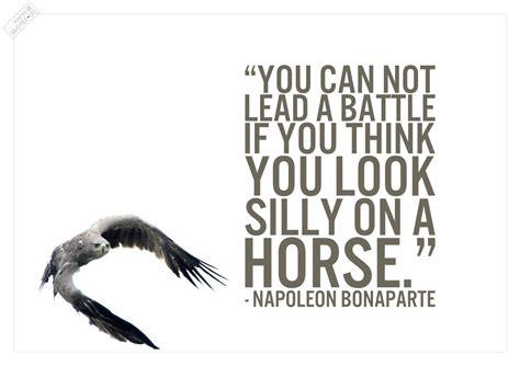 Brainy Quotes Quotes