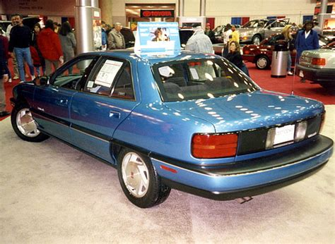 tire pressure monitoring 1996 oldsmobile achieva security system service manual 1992 oldsmobile achieva fuse repair bullly s 1992 oldsmobile achieva in