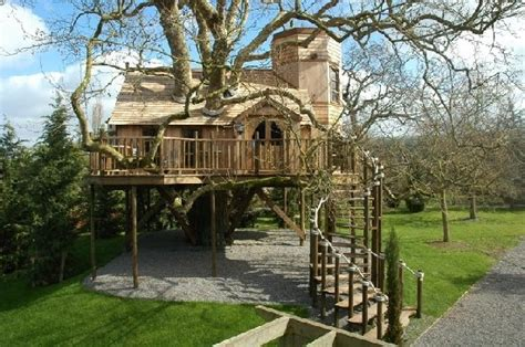 tree houses around the world amazing treehouses around the world