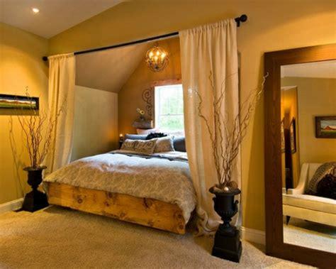 Großes Schlafzimmer Einrichten 4388 by Schlafzimmer Einrichten Bett