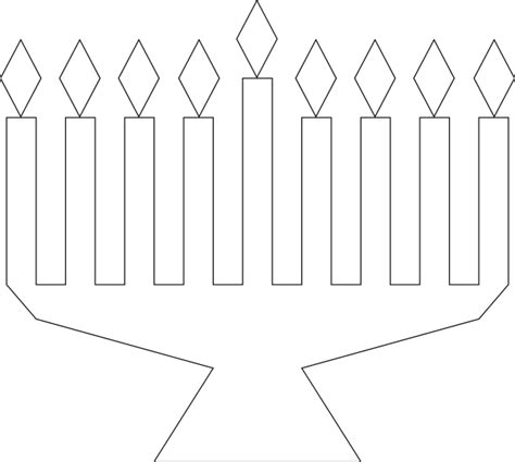 hanukkah coloring pages to print hanukkah coloring pages 2 coloring pages to print