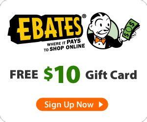 Ebates Giveaway - cash back on father s day shopping through ebates luv saving money luv saving money