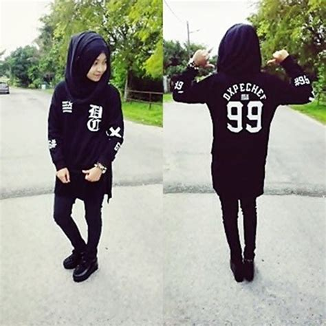 Pasmina Square Katun Polos g ais shah time square shawl topshop black creepers dxpechef gd shirts ootd black and
