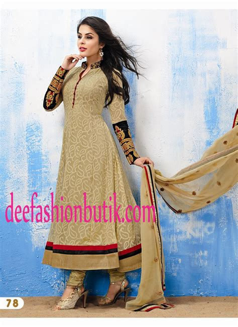 Jual Baju On Line model baju sari india auto design tech