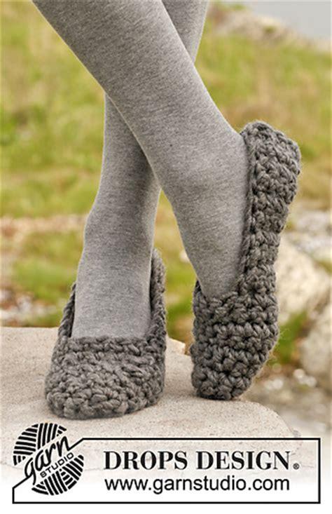 pattern for easy peasy socks ravelry 150 25 easy peasy pattern by drops design