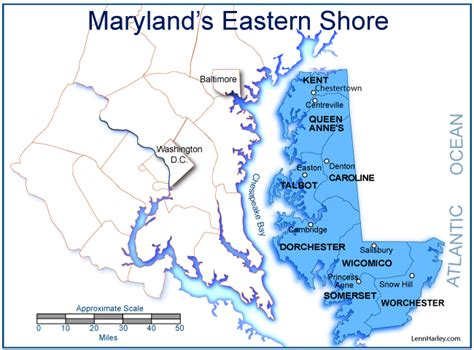 map maryland eastern shore counties eastern shore s africans melungeons and americans