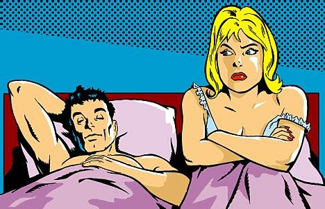sexuality women and men in bedroom viagra the madness of the quest for female version daily mail online