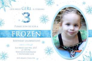 Free Birthday Invitation Templates Uk by Free Birthday Invitations Uk Wedding Invitation
