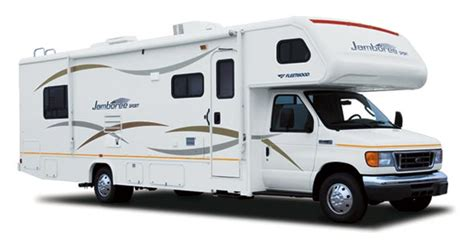 RV Store Direct Parts Trailer 5th Wheel Superstore