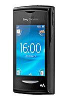 Hp Sony W150i liberar sony ericsson w150i yendo por imei liberalizar m 243 vil por c 243 digo